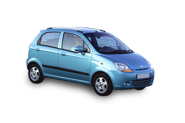 Economy Car Hire Greece