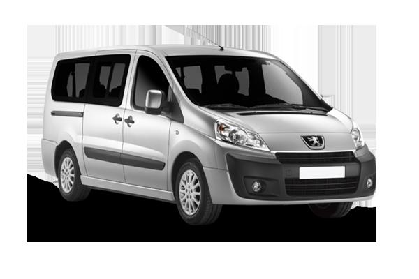 Toyota Car Service Liverpool